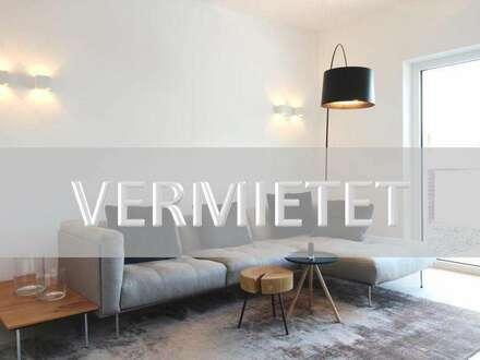VERMIETET! Traumhaftes 2-Zi-Penthouse mit riesen Terrasse und Festungsblick in Kufstein
