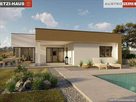 Ihr Ziegelmassivhaus inkl. Grund in Ohlsdorf ab € 485.601,-