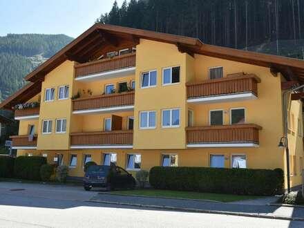 Exklusives Angebot für neue Mieter - Geförderte 3-Zimmerwohnung mit Balkon mit hoher Wohnbeihilfe oder Mietzinsminderung