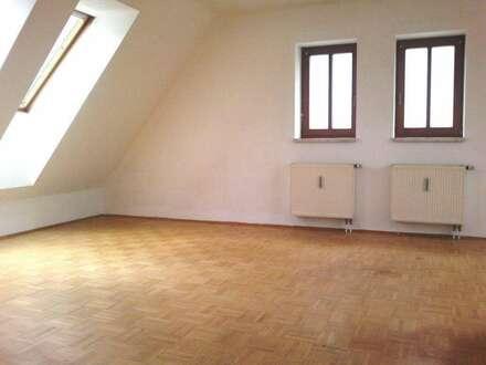 #Mietwohnung Leoben#Zentrumsnah# 2 Zimmer #IMS Immobilien # Provisionfrei für den Mieter !