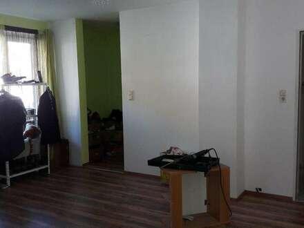 Wohnung mit Loggia - Außerhalb von Ebensee