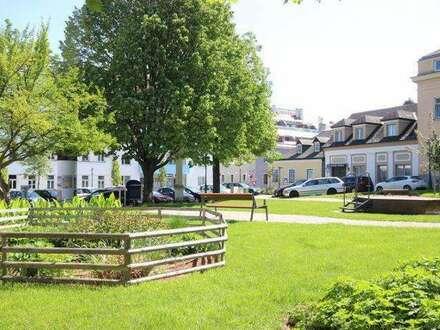 3400 Klosterneuburg, Geschäftslokal + perfekte LAGE + nächst RATHAUS + PROMPTER Start möglich!