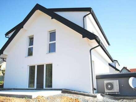 Wunderschönes Mietshaus (150m²) mit traumhaftem Ausblick in ruhiger Lage in Fürstenfeld!