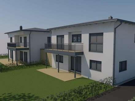 Wohntraum Faakersee - Einfamilienhaus Objekt 2
