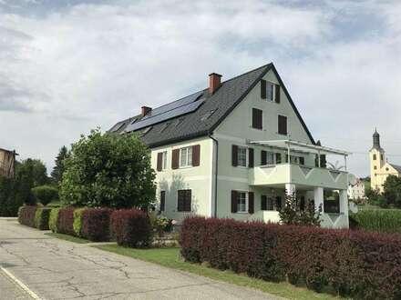 Großzügige Eigentumswohnung oder Ferienimmobilie in Leutschach a.d. Weinstraße