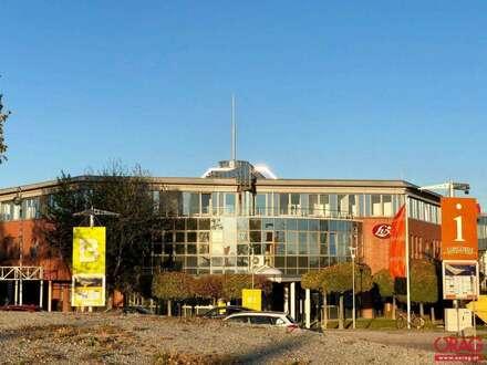 Moderner Business Park - Büros zu mieten - 2320 Schwechat