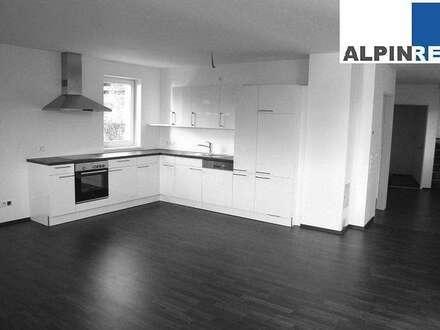 Preisreduziert! Schöne großzügige 2 Zimmer-Wohnung in Patsch inkl. Autoabstellplatz