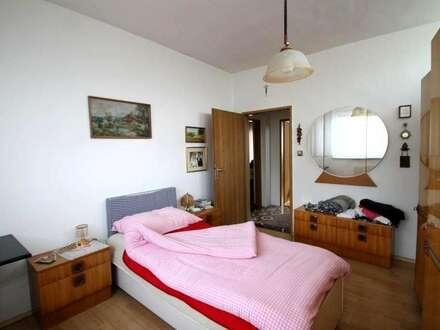 ++ 345m² Wohnfläche ++ Einfamilienhaus ++ Grosser Garten ++ WFL: 345 m²