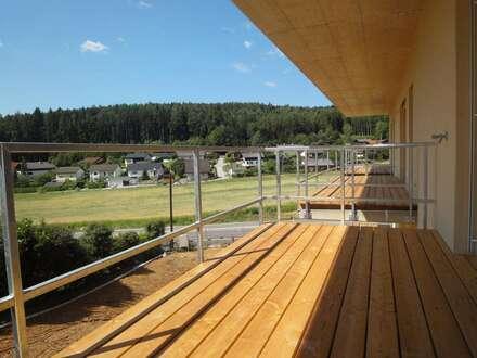 PROVISIONSFREI: Stattegg 3 Zi.- 2 Parkplätze -Balkon