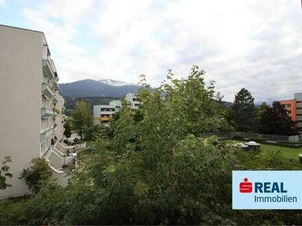 3-Zimmer-Wohnung in Hall in Tirol