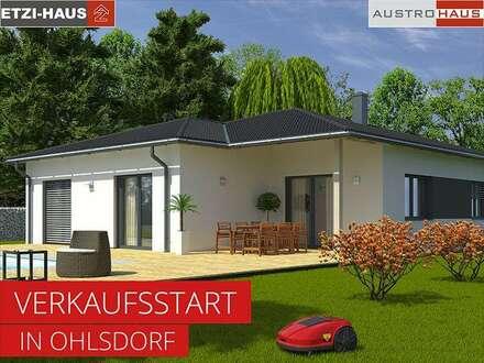 NEU in Ohlsdorf: Ziegelmassivhaus inkl. Grund ab € 485.601,-