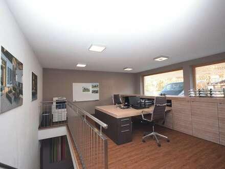 Bürofläche in Kitzbühel