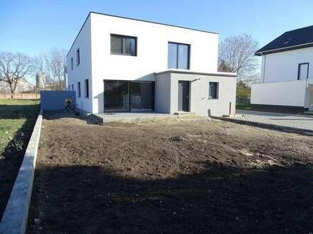 """0 % Käuferprovision! - """"UNSER neues Zuhause!"""""""