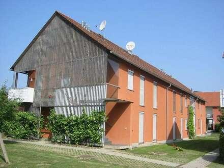 Mietkaufwohnung in Bairisch Kölldorf 310