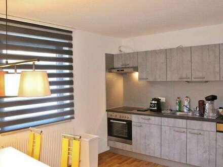 Großzügige 3-Zimmer-Wohnung im Herzen von Landeck...