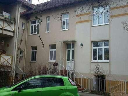 Genossenschaftswohnung in Ebreichsdorf