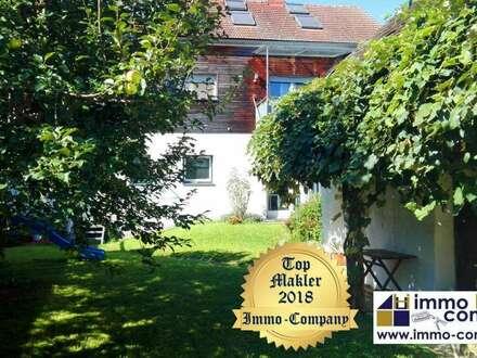 Platz pur auf 3 Ebenen – Einfamilienhaus, ca. 250m² Nfl., ca. 2134m² Gfl. – 280.000 Euro Ideal für Ihre Großfamilie, Wohnen…