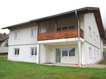 Ein-/Zweifamilienhaus in Dornach bei Ferlach