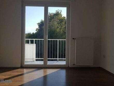 !!! Wohnung zu vermieten in 2492 Eggendorf !!!!