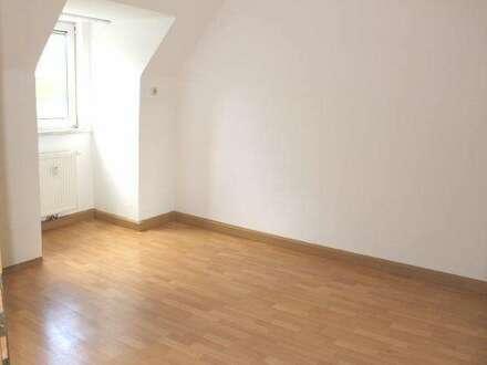 Erstklassige 2-Raum-Wohnung in ruhiger Grünlage! Qualitativ hochwertiges Wohnerlebnis für Anspruchsvolle! Provisionsfrei!