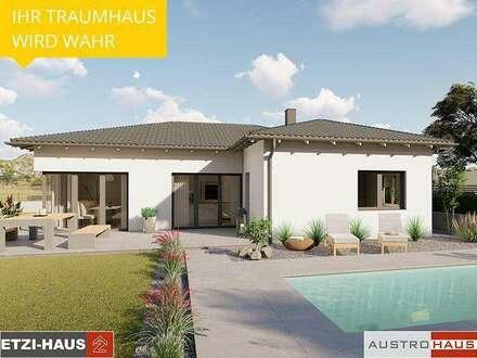 Jetzt Ziegelhaus + Grund in Wels ab € 314.266,- sichern!