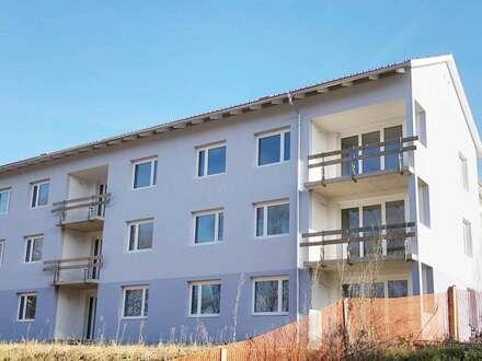 PROVISIONSFREI - Bad Waltersdorf - ÖWG Wohnbau - geförderte Miete mit Kaufoption - 3 Zimmer