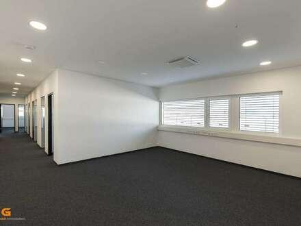 Südlicher Stadtrand - Neubau Büro zu vermieten