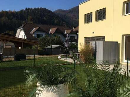 Nur mehr 2 Häuser frei!! Wunderschönes Reihenhaus Top A2 INCL. KÜCHE in Traumlage in Waidhofen a. Ybbs, Ferdinand-Andri-Straße…