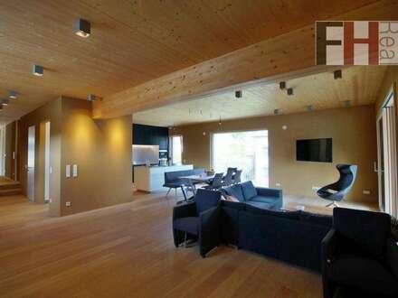 Modernes Büro/Praxis, mit Terrassen und Garten, verkehrstechnisch gute Lage! Optionales Geschäftslokal!