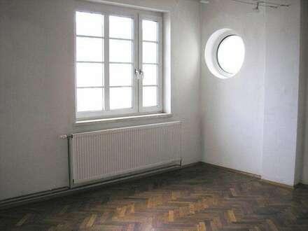 Kleines Büro mit guter Raumaufteilung in Hohenau!