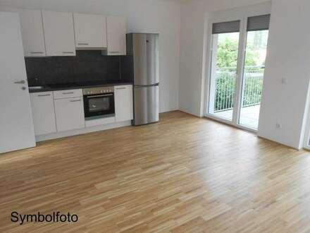 Hübsche 4-Zimmer-Mietwohnung in 8054 Graz-Straßgang