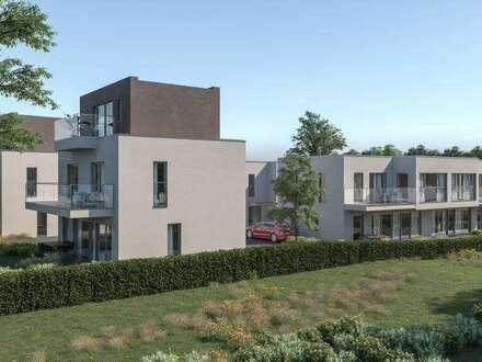 Tolles Einfamilienhaus mit großem Garten und Vollkeller. Nähe G3