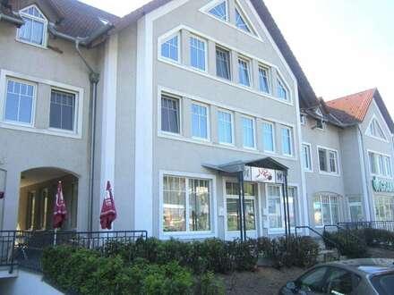 "Geschäftslokal in Oberpullendorf Stadt "" ersten zwei Monat mietfrei"""