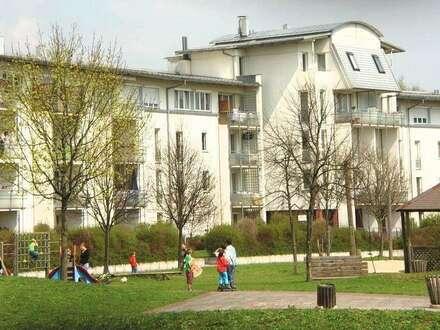 Erleben Sie Ihren neuen Familien-Wohn(t)raum! 4-Zimmer 100 m² in wunderschöner Grünlage! Top Infrastruktur und Verkehrsanbindung!