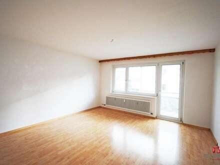4 Zimmer Wohnung mit Balkon in Ehrwald