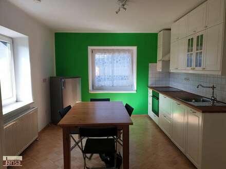 Schöne 2-Zimmer-Wohnung in sonniger Ruhelage in Landskron