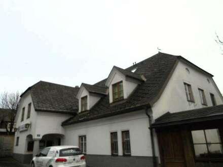 Tolles Landgasthaus sucht neue Besitzer