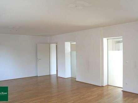 Moderne Büro/Praxisräume in idealer Lage