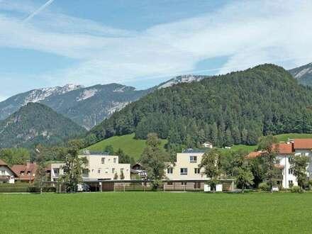 MIETKAUF-VARIANTE: Leistbare Eigentumsbildung: Sofort beziehbarer Wohn(t)raum - 260 m² XL-Eigengarten im Nationalpark Kalkalpen…