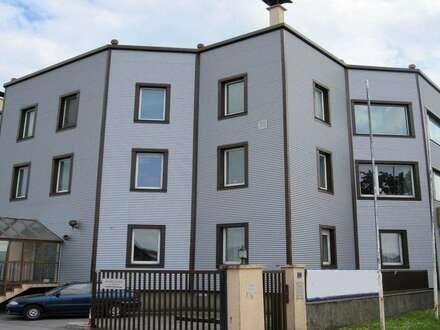 Bürofläche ca. 120 m² in modernem Bürogebäude – 2203 Groß Ebersdorf