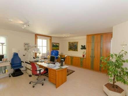 ZENTRUM | Ordination oder Büro in bester Lage