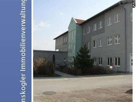 Industriepark Seyring