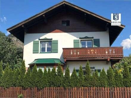 Entzückendes Landhaus in Kramsach - Ebnat