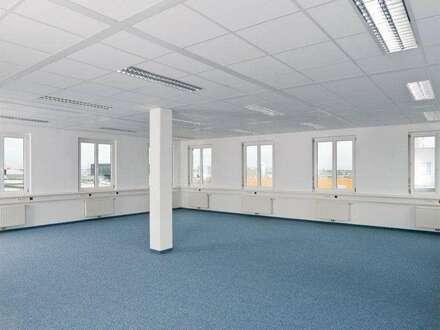 Moderne Büros in Toplage - Gewerbepark Guntramsdorf
