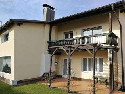 Gießhübl - großes Einfamilienhaus in bester Lage!