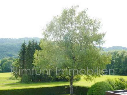 Stilvolle Design-Villa in exquisiter Wohnlage - Aigen