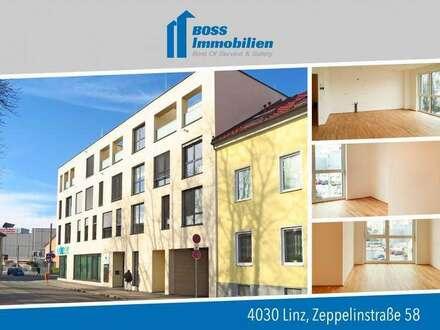 TOP Standort - Moderne Räumlichkeiten