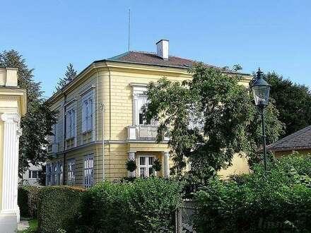 Großzügige - Villa in Baden bei Wien - Topausstattung - Bestlage Nähe Strandbad
