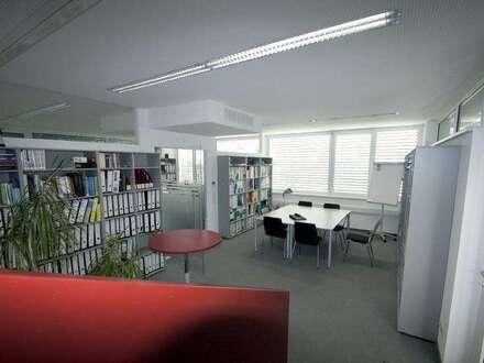 Büroräume mit ca. 93 m² in Altach zu vermieten!