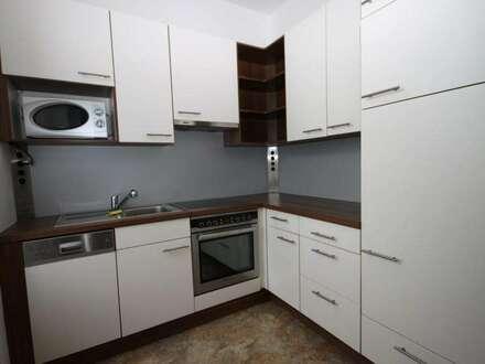 #sanierte 1-2 Zimmer # Eigentumswohnung# IMS IMMOBILIEN KG /#Leoben#